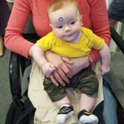 baby-lap